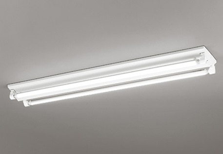 XL251644P1C オーデリック ベースライト LED(白色)