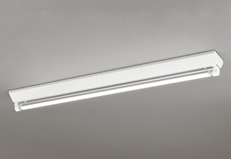 XL251645P1D オーデリック ベースライト LED(温白色)