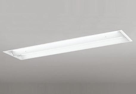 XD266102E オーデリック ベースライト LED(電球色)