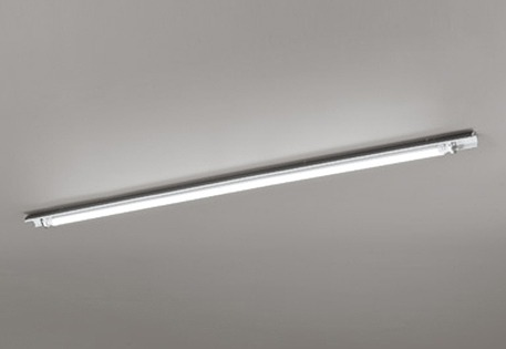 XL251650C オーデリック ベースライト LED(白色)