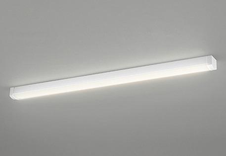 OL251362 オーデリック キッチンライト LED(電球色)