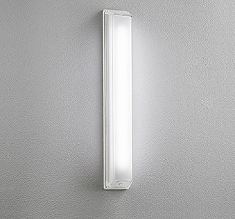 OG254099 オーデリック 玄関灯 ポーチライト LED(昼白色)