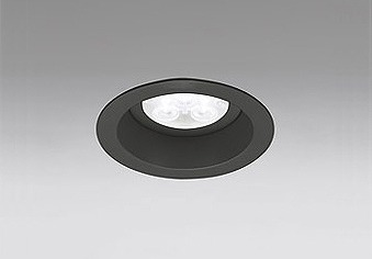 XD258342 オーデリック ダウンライト LED(白色)