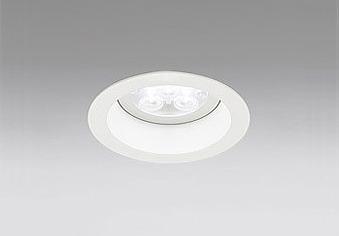 XD258345 オーデリック ダウンライト LED(温白色)