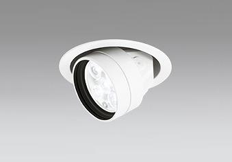 XD258781 オーデリック ユニバーサルダウンライト LED(白色)