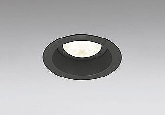 XD258856 オーデリック ダウンライト LED(電球色)