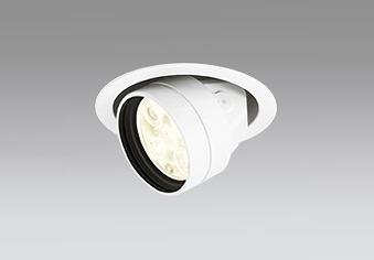 XD258885 オーデリック ユニバーサルダウンライト LED(電球色)