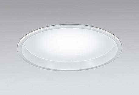 XD266010 オーデリック ベースライト LED(昼白色)