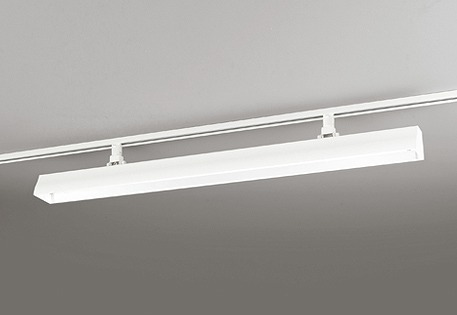 XL251034A オーデリック レール用ベースライト LED(昼光色)