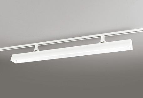 XL251034C オーデリック レール用ベースライト LED(白色)