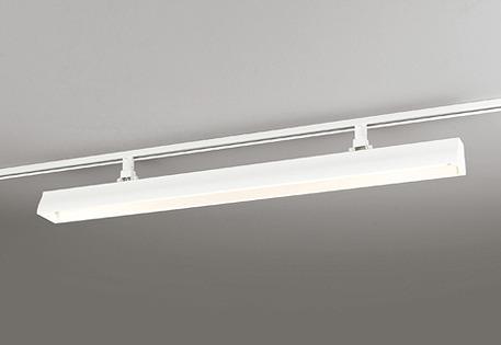 XL251034E オーデリック レール用ベースライト LED(電球色)