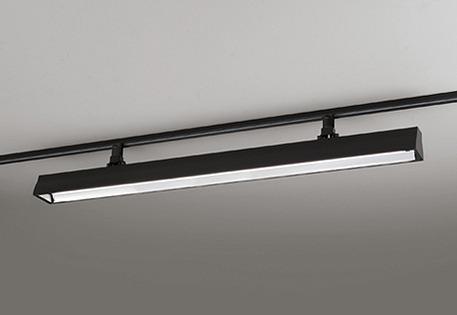 XL251035D オーデリック レール用ベースライト LED(温白色)