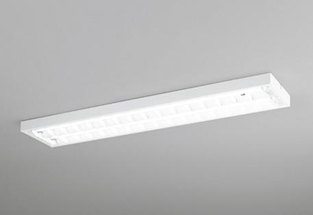 XL251092D オーデリック ベースライト LED(温白色)