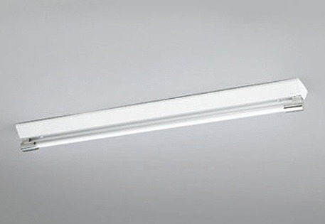 XL251191A オーデリック ベースライト LED(昼光色)