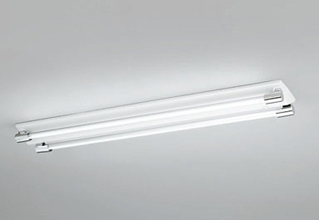 XL251201A オーデリック ベースライト LED(昼光色)