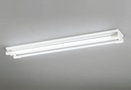 XL251202A オーデリック ベースライト LED(昼光色)