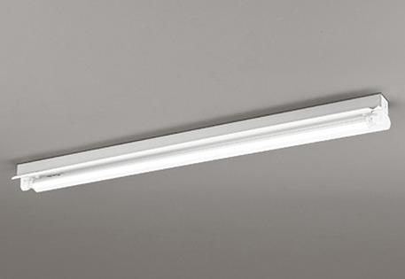 XL251532E オーデリック ベースライト LED(電球色)