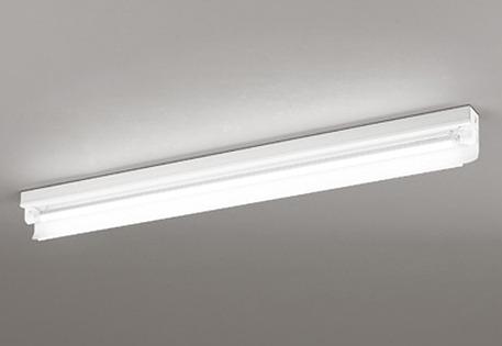XL251534A オーデリック ベースライト LED(昼光色)