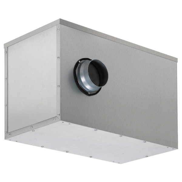 VB-SB802 パナソニック 消音ボックス