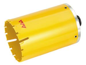 流行 310mm:コネクト ワンタッチスペシャルコア用ボディ オンライン デンサン OSB-166N-DIY・工具