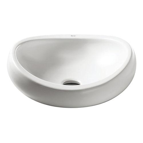 SR327225-W 三栄水栓 洗面器 SANEI