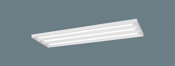 NNF43500LE9 パナソニック ベースライト ランプ別売