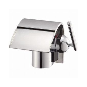 K4790NJK 三栄水栓 (寒冷地用) シングルワンホール洗面混合栓 SANEI