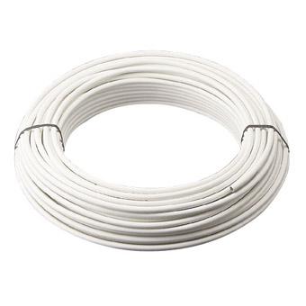 T1021R-16A 三栄水栓 アルミ複合耐熱ポリエチレン管 SANEI