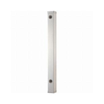 T800-70X1500 三栄水栓 ステンレス水栓柱 SANEI