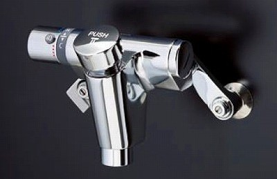 TMF49ASS TOTO オートストップサーモスタットバス水栓(自閉式)