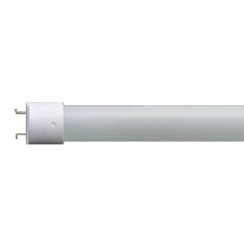 ライト 照明器具 蛍光灯 LED蛍光灯 人気 40W形 直管蛍光灯型 LED電球 LDL40S N GX16t-5 昼白色 14 評判 直管LEDランプ パナソニック 2600lm 40形 26