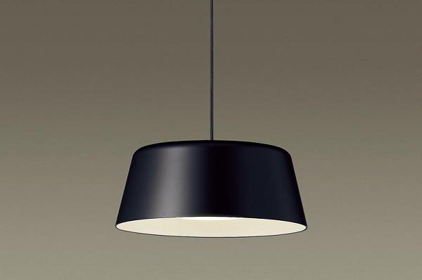LGB15133BLE1 パナソニック ペンダント ブラック LED(電球色)