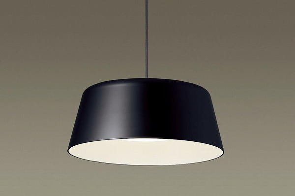 LGB15163BLE1 パナソニック ペンダント LED(電球色)