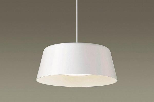 LGB15163WLE1 パナソニック ペンダント LED(電球色)