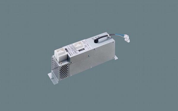NQL10101 パナソニック 信号変換インターフェイス