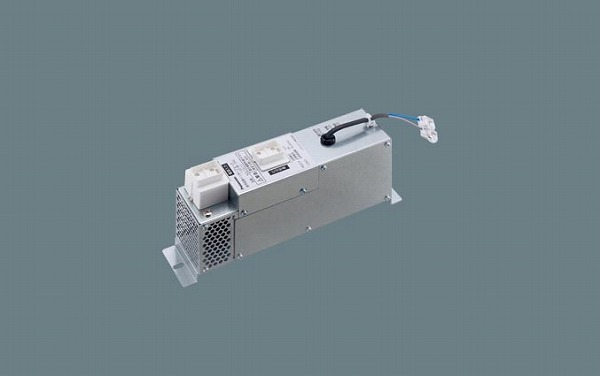 NQL10111 パナソニック 信号変換インターフェイス