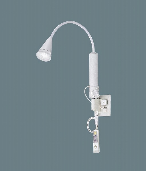 NNF23161LE1 パナソニック NNF23161LE1 ベッドライト LED(電球色)