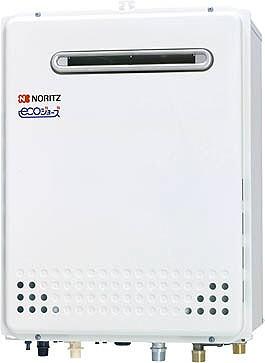 GT-C2052SAWX-2 BL ノーリツ 給湯器 エコジョーズ オート 20号 (GT-C2052SAWX BL 後継品)
