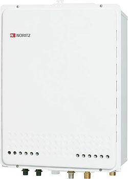 GT-2050SAWX-H-2 BL ノーリツ 給湯器 オート 20号 (GT-2050SAWX-H BL 後継品)