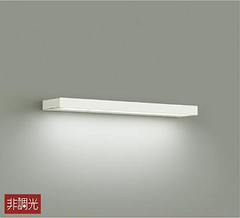 DBK-38540W ダイコー ブラケット LED(昼白色)
