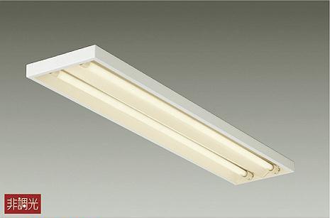 DBL-4468YW25 ダイコー ベースライト LED(電球色)