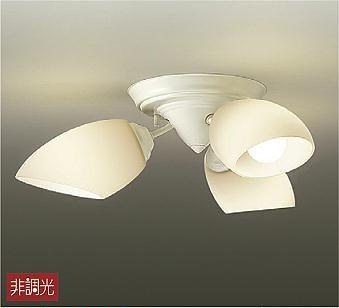DCH-38794Y ダイコー シャンデリア LED(電球色) ~4.5畳