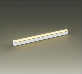 DSY-4414FT ダイコー ラインライト LED(調色) 調光