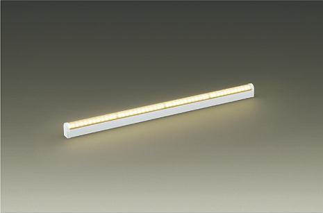 DSY-4415FT ダイコー ラインライト LED(調色)