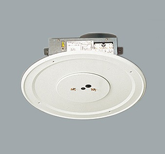 OA076032P1 オーデリック 電動昇降機