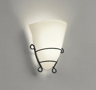 OB080385LC オーデリック ブラケット LED(電球色)