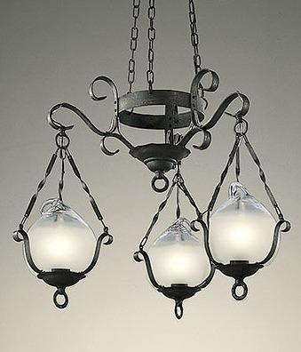 OC006962LC オーデリック シャンデリア LED(電球色)