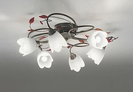 OC257026NC オーデリック シャンデリア LED(昼白色) ~6畳