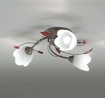 OC257027NC オーデリック 小型シャンデリア LED(昼白色)