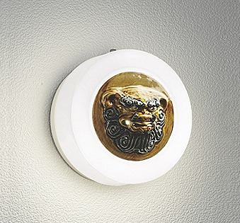 OG041607NC オーデリック 玄関灯 ポーチライト LED(昼白色)